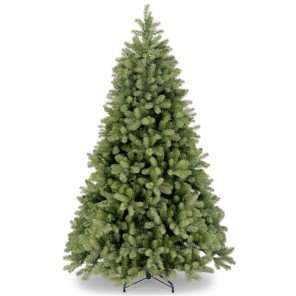 Bayberry spruce christmas tree £109.99 @ Charlie's direct