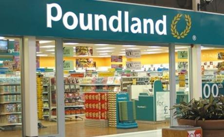 Jane Asher baking products £1 @ Poundland