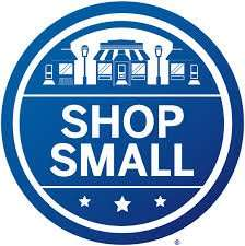 American Express Shop Small - NOW LIVE - £5 back on £10 spends at participating retailers