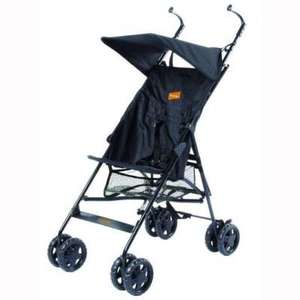 Babyway Park Elite Stroller - £18.99 Free Delivery @ Direct2Mum