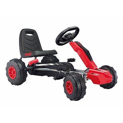 Eco Go Kart £35 @ Asda