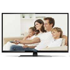 BLAUPUNKT 40 inch FULL HD 1080p LED TV - With Freeview HD (Includes FREE 5 Year Guarantee and FREE Delivery) Was £299 - £199 @ TESCO Direct