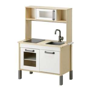 Ikea 'Duktig' play kitchen £49 instead of £65
