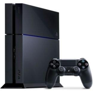 PS4 Argos 20% Discount Code Glitch!