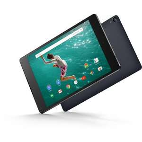 HTC/Google Nexus 9 16GB - £299.99 with Code @ PC World/Currys