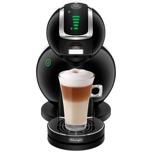 Nescafé Dolce Gusto Melody III by De'Longhi, Black - EDG625.B £49.99 @ John Lewis