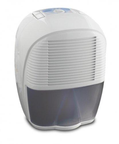 De'Longhi DEM10 Compact Dehumidifier £89.99 @ Amazon
