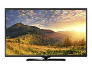£199 - Asda - Goodmans GVLEDHD40 - 40 in. LED TV - 1080i