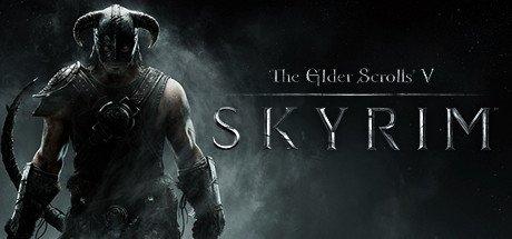 The Elder Scrolls V: Skyrim (Steam) £1.92 using voucher @ GMG