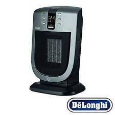 Half Price Delonghi 2kw Oscillating Ceramic Heater DCH5091E £24.99 @ B&M instore