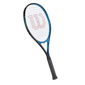 "Wilson Energy XL 27"" tennis racket £5.90 at Tesco Direct"