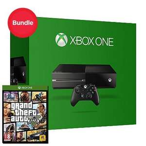 Xbox One and ps4 bundles £20 off using code and £40 off if you have the PayPal deal which has expired £329 at Asda
