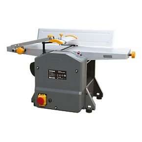 Titan TTB579PLN 204mm Planer Thicknesser £129.99 @ Screwfix