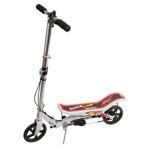 Space Scooter - White - £83.99 @ Smyths Toys