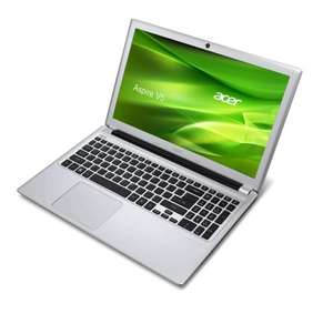 Acer Aspire v15 Touch v3-572p down to £299 from £499 instore @ Sainsburys