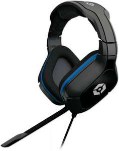 GIOTECK HC2+ GAMING HEADSET FOR PS4 / PC / XBOX 360 / XBOX ONE £49.95 @ dbgamesuk (ebay)