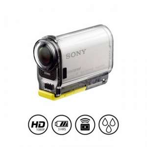 Sony AS100VR - £229 - Action Cameras UK