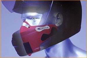 Respro Foggy Anti Fog Mask only £13.94 delivered @ 2wheeljunkie Ebay (RRP £19.99)