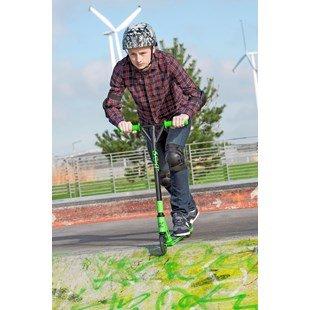Stunt Scooter £23.99 @ Smyths Toys
