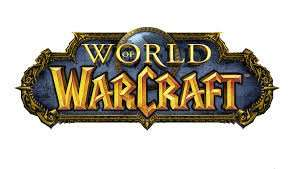World of warcraft 30 days play time & all expansions except WoD £4.99 when u upgrade from 7 day trial @ Battle.net