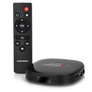 Sumvision Cyclone Android x4 Quad Core Media Player was £51.98 now £48.99 Delivered @ 7dayshop