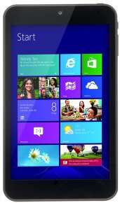 Windows Linx 7 tablet preorder  £74.94  @ Frillo