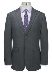 Greenwoods Sale! Suits from £50.