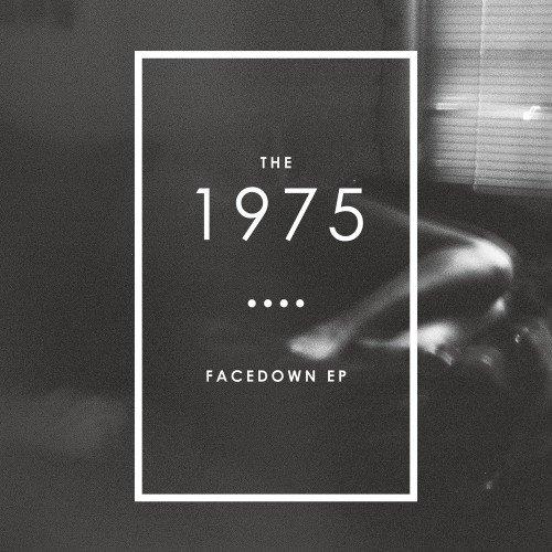 The 1975 Album £5 (Free del £10 spend / Prime) @ Amazon includes free MP3 Version