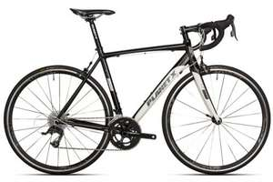 Planet X RT-58 Alloy SRAM Apex Road Bike £499.99 @ Planet X