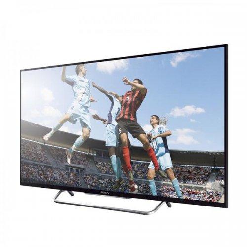 42 Sony KDL42W829BBU Full HD 1080p Freeview HD LED Smart 3D TV (GRADED) £479.99 @ electronicworldtv