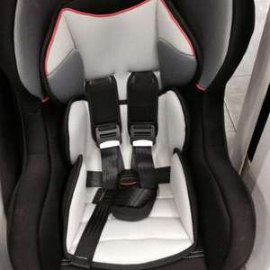 Child Car Seats - from £5 - £10 reduced from £85. @ Halfords