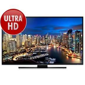 "Samsung UE40HU6900 40"" 4K Ultra HD LED Smart TV £549 @ cramptonandmoore"