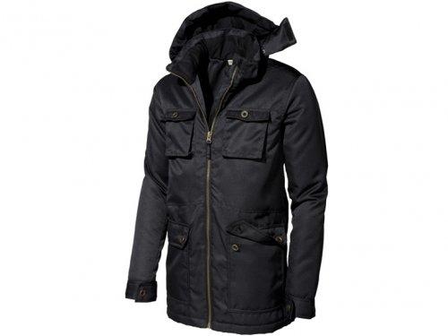 Men's Winter Jacket for £19.99 at Lidl