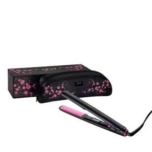 Bargain GHD Stylers from £79 delivered @ Regis  + £5 off a hair or beauty service  + FREE Delivery!