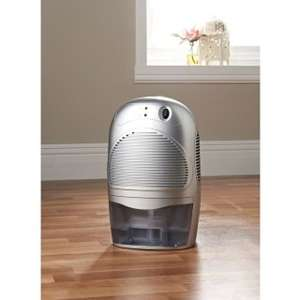 Dehumidifier 1.5 ltr  only £39.99 instore @ B&M Stores