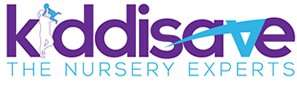 25% Off All Cosatto Yo! Pushchairs @ Kiddisave + Extra 10% Off