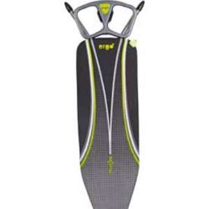 Minky 122 x 38 cm Ergo Ironing Board £27 @ Amazon