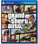 GTA V and Playstation Plus 90 days for £46 Preorder (18th Nov) £46 @ Tesco