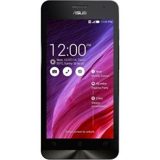 Asus Zenfone 5 A501CG £149.95 at Argos