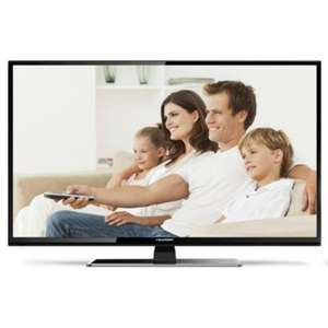 Blaupunkt 40/148 40 Inch Full HD 1080p LED TV with Freeview HD  Tesco £199 inc 5 year guarantee and delivery