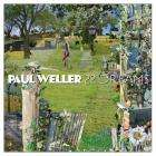 Paul Weller - 22 Dreams CD £8.93 delivered @ the hut plus quidco