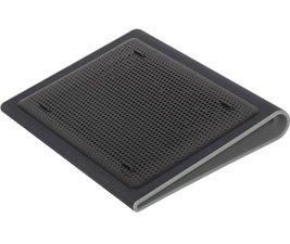 "Targus Laptop Cooling Pad 2 fans laptop cooler fits 15""-17"" £8.33 at Asda instore"
