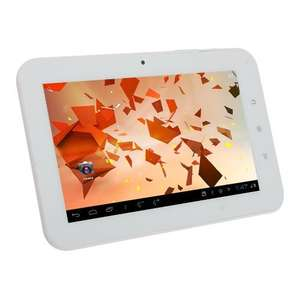 "Celsius 7"" Android Tab - 8GB - £39.99 @ Sainsbury's"