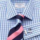 Charles Tyrwhitt Final Reductions - Upto 71% off Shirts