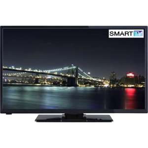 "Digihome 40272SMFHDLED 40"" Smart Full HD LED TV with Freeview and Built-in Wi-Fi £189.99 @ Co-Op Electrical eBay"