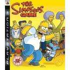 The Simpsons (PS3) - £16.89 Delivered @ Base.com