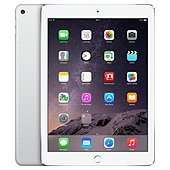 IPad Air 2 - 16gb £359 @ Tesco direct with code