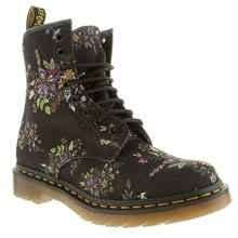 Dr Martens (womens) £64.99 down from £100 - free delivery @ Schuh