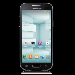 Samsung Galaxy S4 Mini £119.99 unlocked + £10 top up @ Three