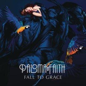 Paloma Faith Fall to Grace CD @ Tesco Direct £3.00